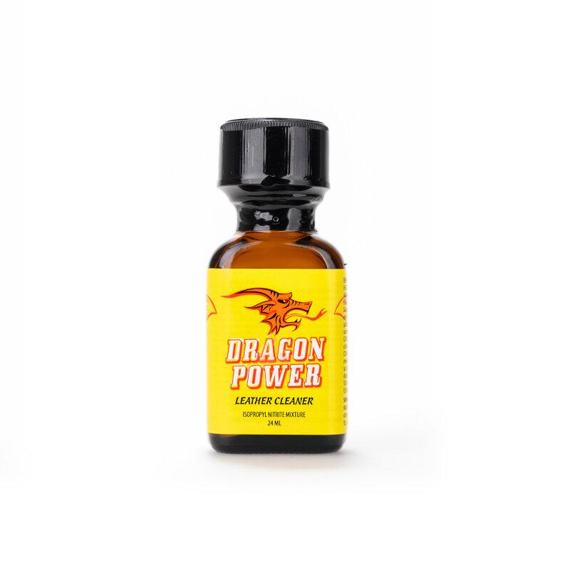 Dragon Aromas - Dragon Power 24ml