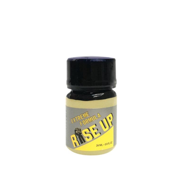Popper Rise Up 24ml