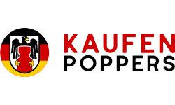 Kaufen Poppers Deutschland