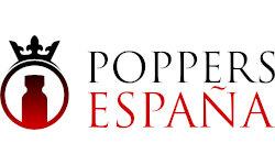 Comprar Popper Espana