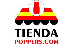 comprar poppers espana
