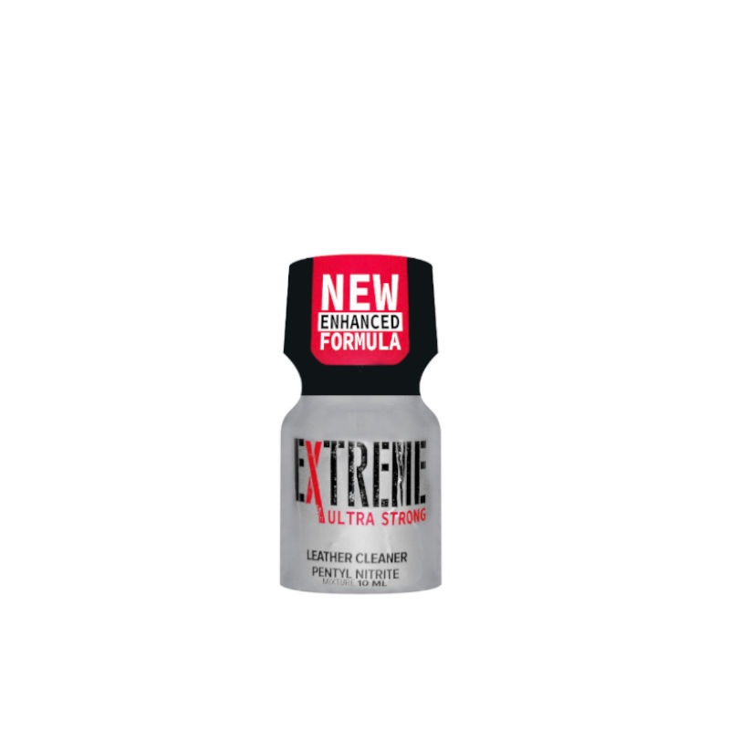 Popper Extreme Ultra Strong 10ml